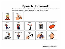 sch homework the k sound worksheet for 2nd 3rd grade lesson planet