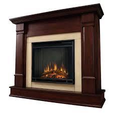 dimplex wall fireplace previous next dimplex wall mount fireplace reviews