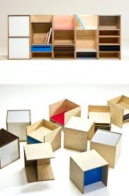 modular furniture systems. Modern Modular Furniture Best Ideas On Table Fold Away And Design Systems