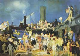 file george wesley bellows riverfront no 1 1915 jpg