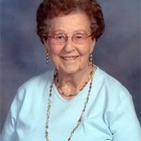 Ava Burke Obituary - Visitation & Funeral Information