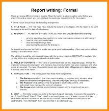 Handover Report Templates Doc Free Premium Business Writing