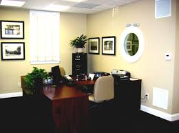best color for home office. fine office home office paint olors for surprising ontemporary desk ideas  and best color i