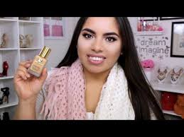 estee lauder double wear foundation review on oily skin lets learn makeup