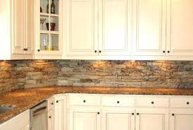 antique white cabinets diy. full image for cheap kitchen backsplash ideas pinterest small pictures with antique white cabinets diy