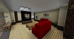 Delightful Amazing Minecraft Living Room Ideas Minecraft Living Room Decor  Captivating Interior Design Ideas