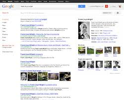 Google Bringing New Smarts To Search With Knowledge Graph Cnet