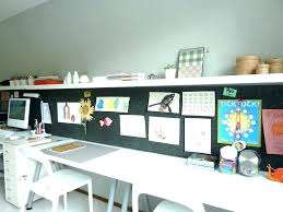 ikea office designer. Ikea Office Ideas Photos Design Home Desk Further . Designer