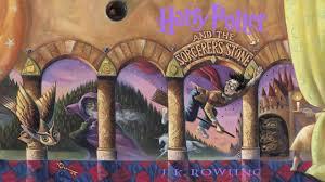 harry potter book wallpaper google search elizabeth bane 1920x1080