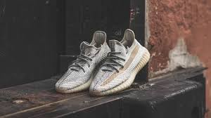 A Complete Yeezy Boost 350v2 Rarity Chart Outsons
