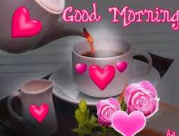 love good morning images pics wallpaper photo hd free with red rose