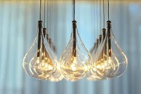full size of 12 volt chandelier light bulb round edison offers lighting polished home improvement enchanting