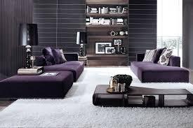 italian furniture brand. 20141211-2724-FRIGERIO-07-ATTICO-02.jpg Italian Furniture Brand