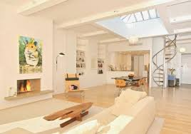 Craigslist 2 Bedroom Apartments Bronx Ny Ayathebook Com