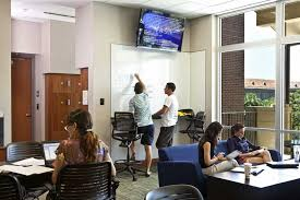 Interior Design Colleges In Florida Best University Of Florida Graduate School Of Business William R Hough