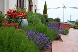 Small Picture landscape garden landscape design advice creating natural