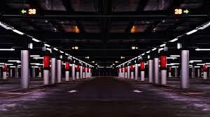 dark basement hd. Dark Basement Hd. Plain For Hd E