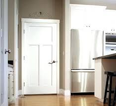 craftsman style wood interior doors craftsman style interior doors design door trim dimensions decorating ideas for