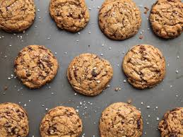 20181213 chocolate chip cookies food lab 35 edit but brown sugar