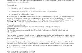 100+ [ Retail Skills On Resume ]   Resume Career Objective ...