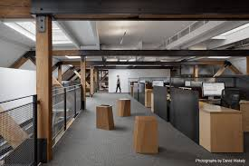 innovative ppb office design. Gallery Of Tolleson Offices / Huntsman Architectural Group - 20 Innovative Ppb Office Design