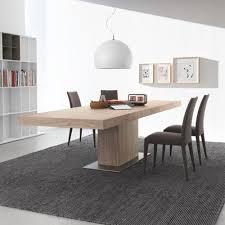 expandable furniture. Park Table - Expandable Furniture G