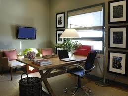 feng shui office. Feng Shui For A Home Office Ideas D