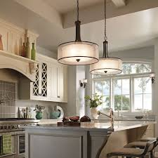 kitchen lighting chandelier. Kitchens:Large Living Space With Modern Kitchen Dan White Dining Table And Chairs Under Lighting Chandelier A