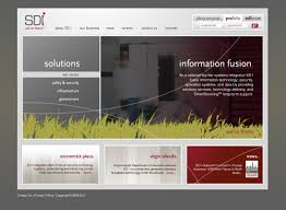 Small Picture Prepossessing 80 Website Homepage Design Design Inspiration Of 15