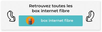 La tv incluse… avec un décodeur à acheter. Decouvrez Le Nouveau Boitier Tv De Red By Sfr Connect Tv