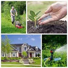 Budget Lawn Care Budget Lawn Care Landscaping Company Sheffield Village