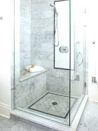 tile shower bench ideas shower benches there are so many diffe styles of built in shower tile shower bench ideas