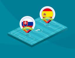 campo isometrico slovacchia vs spagna 2084695 - Scarica Immagini Vettoriali  Gratis, Grafica Vettoriale, e Disegno Modelli