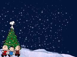 charlie brown christmas wallpaper. Perfect Wallpaper Charlie Brown Christmas Wallpaper Free  Large HD Database Throughout L