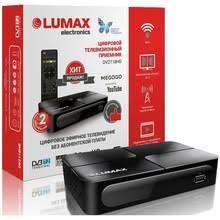 <b>Lumax</b>, купить по цене от 410 руб в интернет-магазине TMALL
