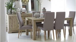 hton 7 piece dining setting