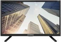 """<b>SoundMAX SM</b>-<b>LED22M06</b> 22 """" – купить <b>телевизор</b>, сравнение ..."""
