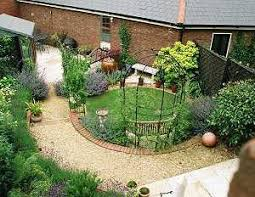 Small Picture Small Garden Design Ideas Uk Archives Catsandfloralscom