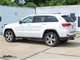 2005 jeep grand cherokee trailer wiring diagram wiring diagram 1998 jeep cherokee trailer wiring diagram and hernes 2004 jeep wrangler wiring harness source