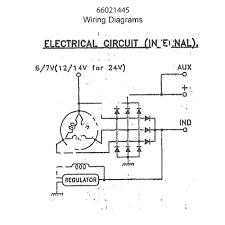chevy 350 alternator wiring diagram arresting for car free printable alternator wiring diagram chevy camaro 1991 chevy 350 alternator wiring diagram arresting for car free printable net and wire marine