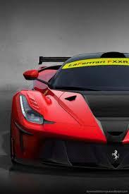 Ferrari 365 gts daytona 4k. Iphone Car Wallpaper Ferrari