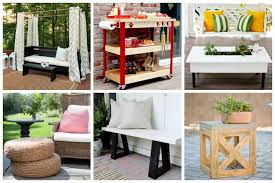 it s not difficult to transform your yard into a space you ll love with these