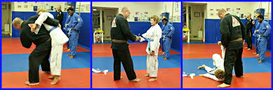 congratulations to cathy dew on her blue belt promotion congratulations to cathy dew on her blue belt promotion