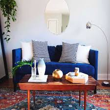 blue paint ideas for living room best dining room paint colors beautiful mid century od 49