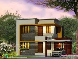Nice Cute 4 Bedroom Modern House 1670 Sq Ft