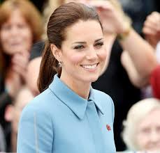 Biographer spills how kate middleton and prince william really met—and all about kate's first love. Kate Queen Of England Page 1 Line 17qq Com
