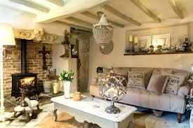 Living Room Interior Design Ideas Beauteous Living Room Interior Design Small Space Appraises