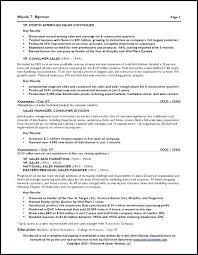 Sample Resume For Car Salesman Cool Car Sales Resume Elegant 44 Best Carol Sand Job Resume Samples