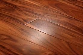 golden walnut wood pictures