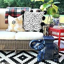 ikea outdoor rug new outdoor rugs outdoor rugs ikea outdoor rug uk